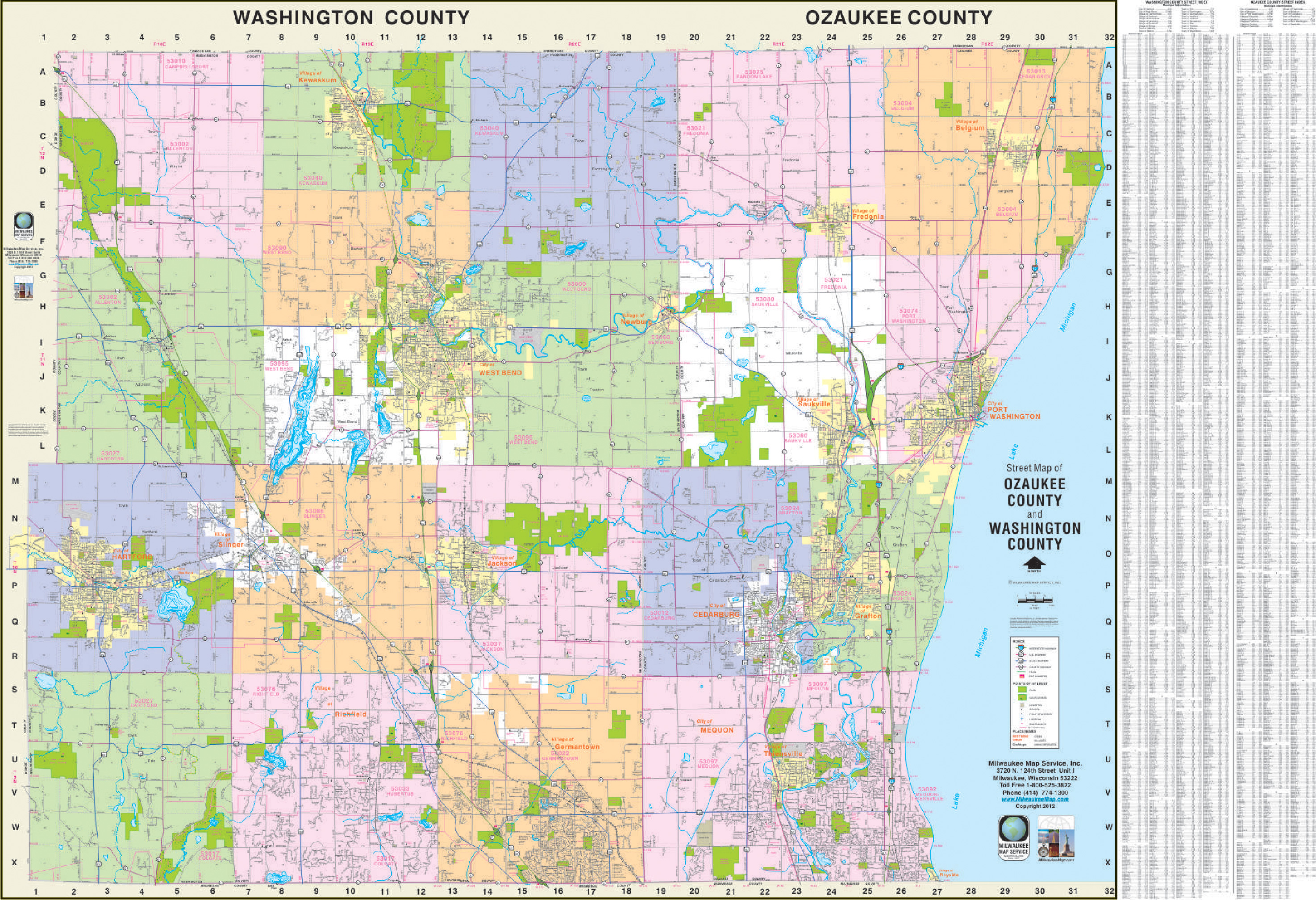 map of ozaukee county wi with Zoom Generic Asp on Milwaukee Wi Zip Code Map furthermore Contacts moreover Carte additionally 9903 N Arrowwood Rd Mequon WI 53092 M73247 51873 as well Zoom Generic asp.